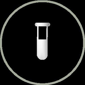 icona_laboratorio_A